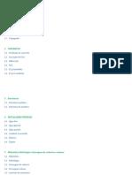 Estrutura de questões - modelo.docx