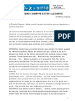 lostrenessiempre.pdf