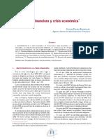 Crisis subprime.pdf