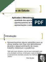 144319_Estratégias+de+Estudo+-+Leitura