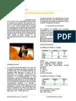 Tema 01 - Sistema Unidades y conversion.docx