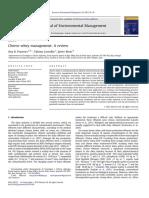 Cheese whey management.pdf