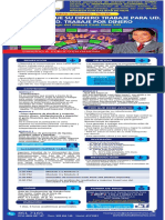 aprendainvertir.pdf
