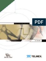 Codigo Etica PDF