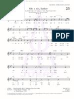 HCCCIF 023.pdf