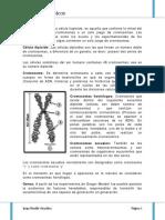 Biologia1.docx