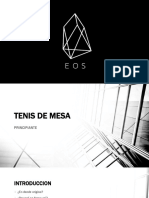 TENIS DE MESA.pptx