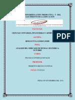Mercado de Divisas Remaycuna_gomez-jodie