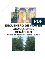 02.00.Manual.del.Animador.de.CENACULO.pdf