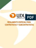 Reglamento Especial para Contratistas y Subcontratistas UDLA_REV 30-06-2017.pdf