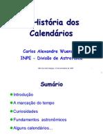 calendarios_mackenzie2000