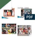 4 culturas imagenes.docx