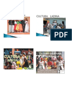 3 culturas imagenes.docx