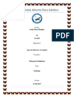 Didactica Del Ingles 4