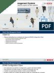 Mod_03_Introduccion al Configuration Client_Configuracion Inicial_Es_070716.pptx