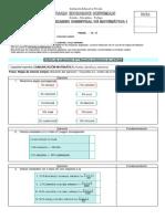 EXAMEN BIMESTRAL DE MAT1 5to.docx