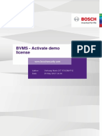 BVMS_7.5_Software_BVMS___Activate_demo_license_v5_20170529_1434_all_29469401099