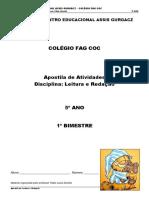 5ano hq.pdf