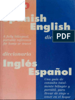 Berlitz Spanish today [sound recording].pdf