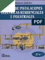 254615666-Manual-de-Instalaciones-Electricas-Residenciales-e-Industriales.pdf