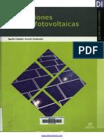 323588505-LIBRO-Instalaciones-Solares-Fotovoltaicas.pdf