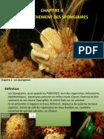 LES SPONGIAIRES Biologie animale.pdf