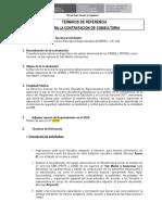 TDR CEBES y PRITES San Martín y Amazonas.doc