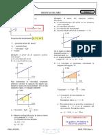 LA FÍSICA5TO GRAFICAS DE MRU Y MRUV.docx