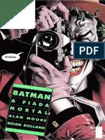 Batman - A Piada Mortal [[Comics Culture]].pdf
