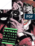 Batman - A Piada Mortal [[Comics Culture]].pdf