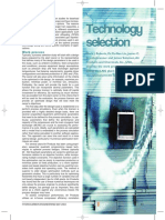 TechnologSelection air products.pdf