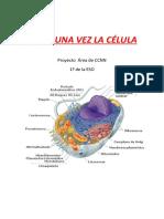 proyecto celula trabajo .docx