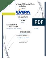 TAREA 1 MERCADOTECNIA1.docx