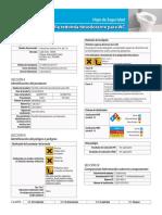 Pastilla Wiese Msds.pdf
