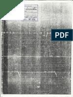 GARCEZ_MARINS_-_Trajetorias_de_preservacao_do_patrimonio._._pdf.pdf