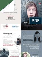 BULL_alumnos.pdf