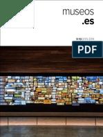 nº 9-10 (2013-14).pdf