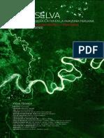 e7a1d Plan Selva Infraestructura Educativa en La Amazonia Peruana