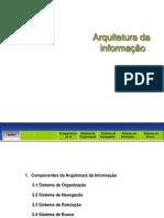 Componentes Arquitectura Informacao (1)