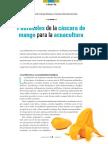 POLIFENOLES.pdf