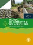 Manual de compostaje.pdf