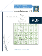 informe_quimica5