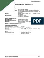 Manual de usuario - Módulos EMONA BISKIT español.docx