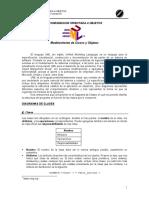 guia de UML.pdf