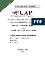 Trabajo-de-Derecho-Civil-II (1).docx