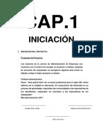 proyecto-regulo-1.docx