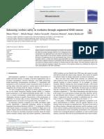 CEP50,68,95 e precisão de smartphones.pdf