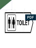 toilet.docx