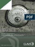 Prova Teste de Invasao em Redes sem Fio EAD.pdf