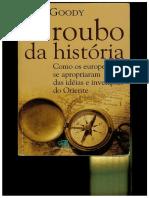 O Roubo da História Jack Goody.pdf